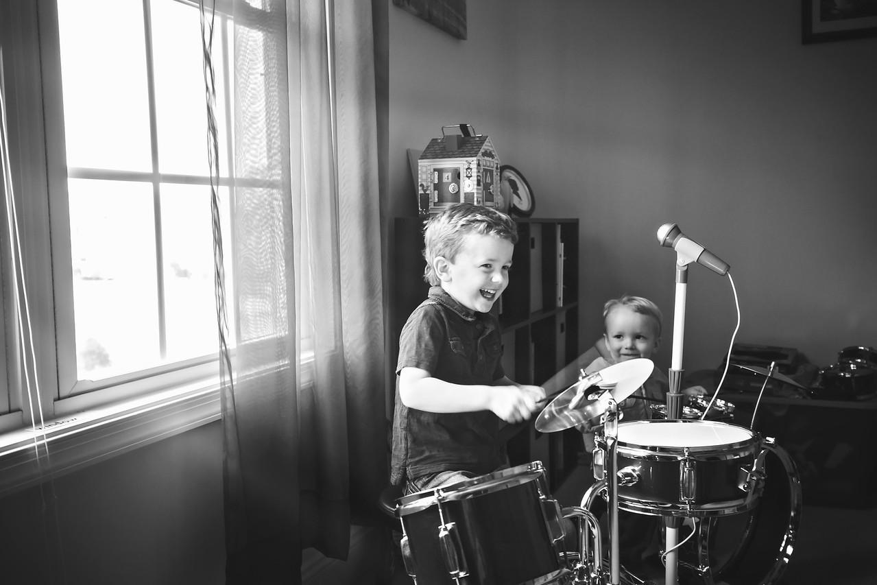 2017-03-30 Wilder 10 days old - Kathy Denton Photography (1)