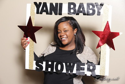 Yani BabyShower 5-21-16