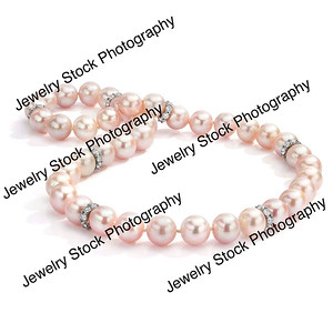 Jewelrystockphotography_birthstone070