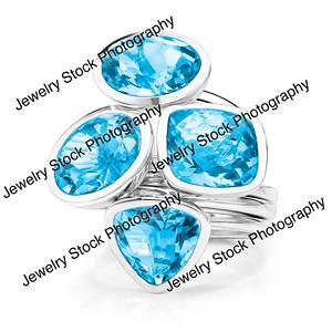 Jewelrystockphotography_birthstone003