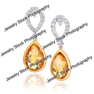 Jewelrystockphotography_birthstone035