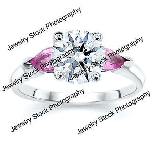 Jewelrystockphotography_birthstone026