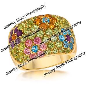 Jewelrystockphotography_birthstone056