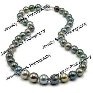 Jewelrystockphotography_birthstone087