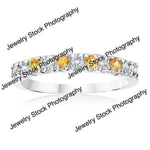 Jewelrystockphotography_birthstone038