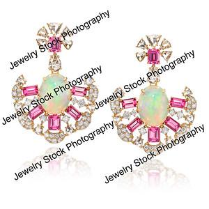 Jewelrystockphotography_birthstone061