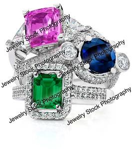 Jewelrystockphotography_birthstone016