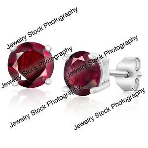 Jewelrystockphotography_birthstone051