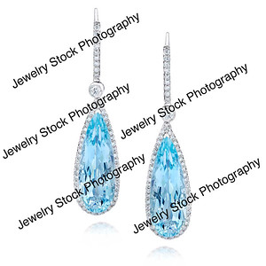 Jewelrystockphotography_birthstone011