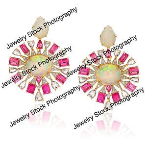 Jewelrystockphotography_birthstone060