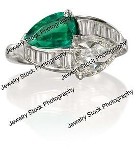 Jewelrystockphotography_birthstone045