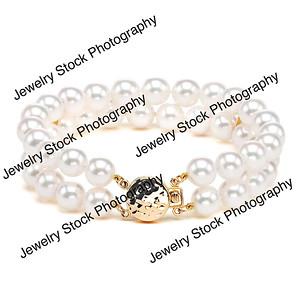 Jewelrystockphotography_birthstone078