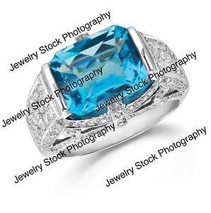 Jewelrystockphotography_birthstone032