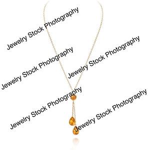 Jewelrystockphotography_birthstone037