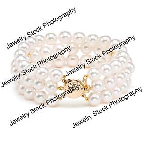 Jewelrystockphotography_birthstone095