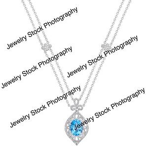 Jewelrystockphotography_birthstone010