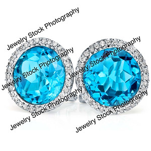 Jewelrystockphotography_birthstone001