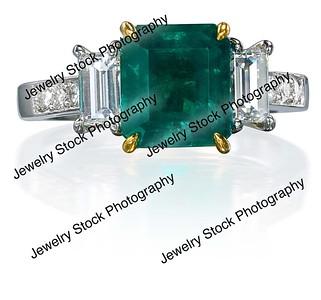 Jewelrystockphotography_birthstone048
