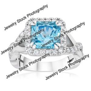 Jewelrystockphotography_birthstone006