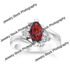 Jewelrystockphotography_birthstone052