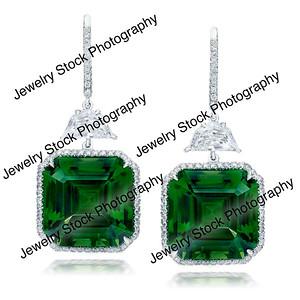 Jewelrystockphotography_birthstone041