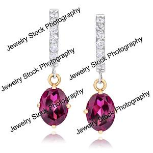 Jewelrystockphotography_birthstone050