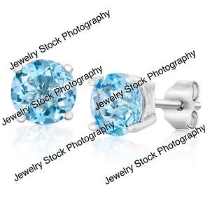 Jewelrystockphotography_birthstone012