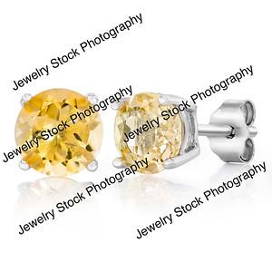 Jewelrystockphotography_birthstone034