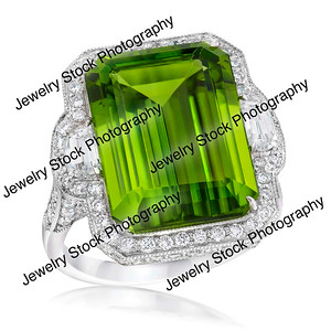 Jewelrystockphotography_birthstone013