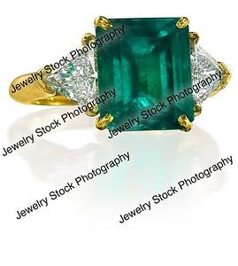 Jewelrystockphotography_birthstone046
