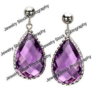 Jewelrystockphotography_birthstone020