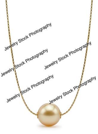 Jewelrystockphotography_birthstone086