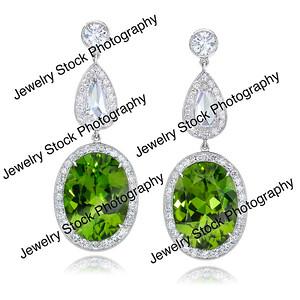 Jewelrystockphotography_birthstone014