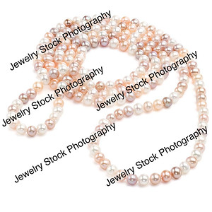 Jewelrystockphotography_birthstone083