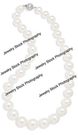 Jewelrystockphotography_birthstone068