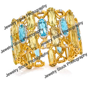 Jewelrystockphotography_birthstone055