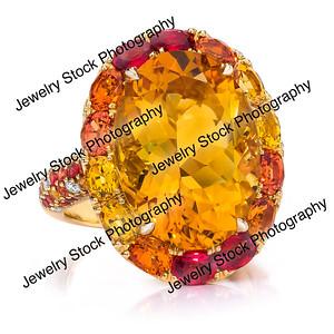 Jewelrystockphotography_birthstone064