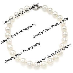 Jewelrystockphotography_birthstone066