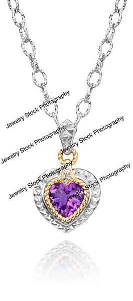 Jewelrystockphotography_birthstone021