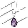 Jewelrystockphotography_birthstone027