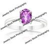 Jewelrystockphotography_birthstone029