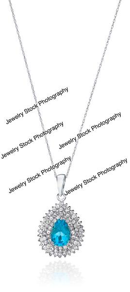 Jewelrystockphotography_birthstone030