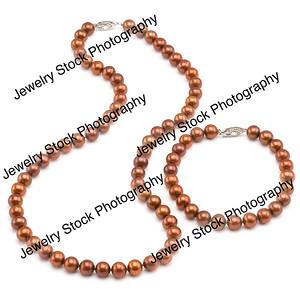 Jewelrystockphotography_birthstone076