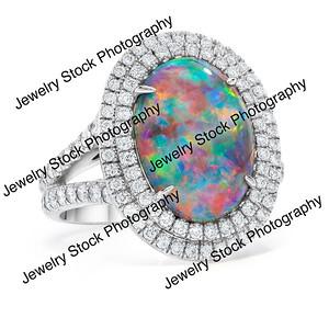 Jewelrystockphotography_birthstone002