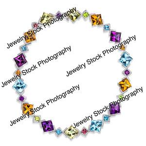 Jewelrystockphotography_birthstone054