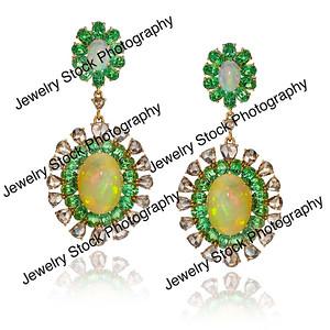 Jewelrystockphotography_birthstone062