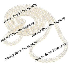 Jewelrystockphotography_birthstone085