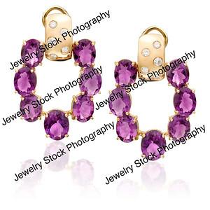 Jewelrystockphotography_birthstone022