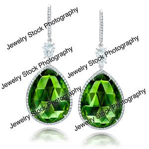 Jewelrystockphotography_birthstone097