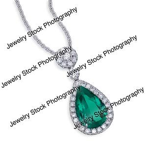 Jewelrystockphotography_birthstone040
